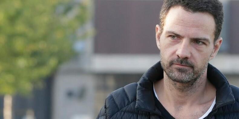 Sous surveillance électronique, Jérôme Kerviel sort de prison