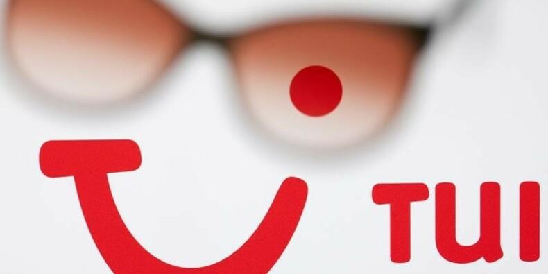 TUI Travel affiche une bénéfice annuel meilleur que prévu