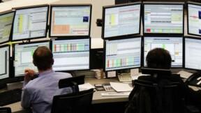 Résultats décevants au 2e trimestre pour les entreprises en Europe