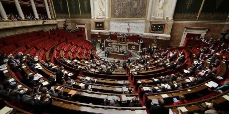 Vers le rejet de la censure et l'adoption de la loi Macron