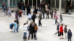Nouvelles mesures contre le harcèlement scolaire