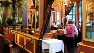 gratins maison spcial grandes tables