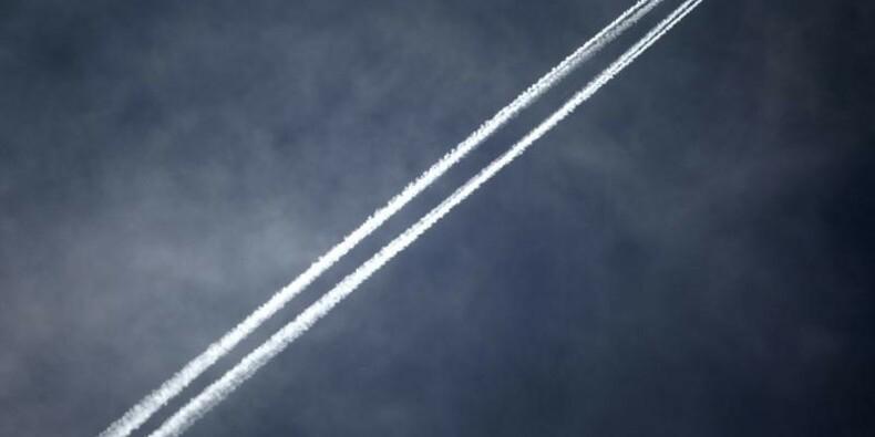 L'Iata reste confiante pour les bénéfices des compagnies aériennes