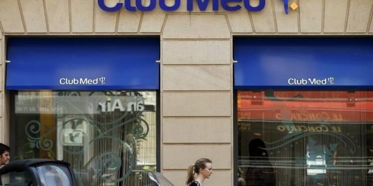 Andrea Bonomi préparerait une nouvelle tentative sur le Club Med