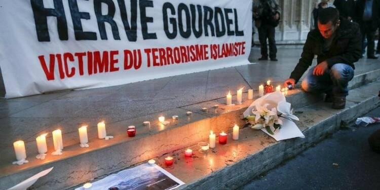 Un des ravisseurs d'Hervé Gourdel tué par l'armée algérienne