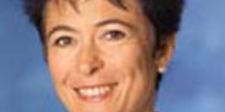"""""""Le CAC 40 pourrait perdre 20% d'ici fin 2012"""""""