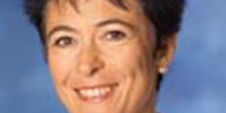 """""""Le CAC 40 devrait perdre 15% avant l'été"""""""