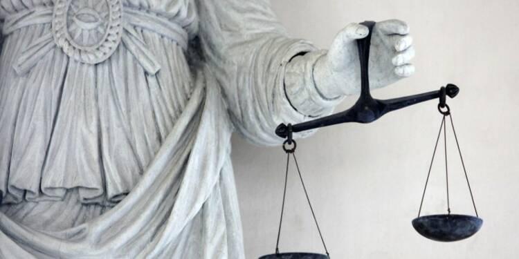 Enquête sur les fuites en marge de l'affaire Sarkozy