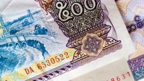 « Les actions indiennes se sont engagées dans un long marché haussier »