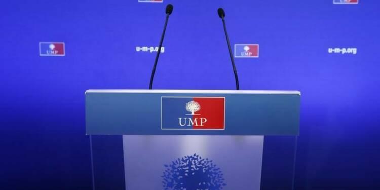La bataille de la primaire de l'UMP pour 2017 s'emballe