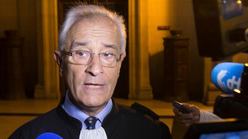 Ajournement du procès EADS à Paris