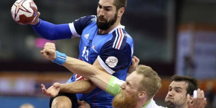 COR-Paris truqués en handball: renvoi en correctionnelle requis