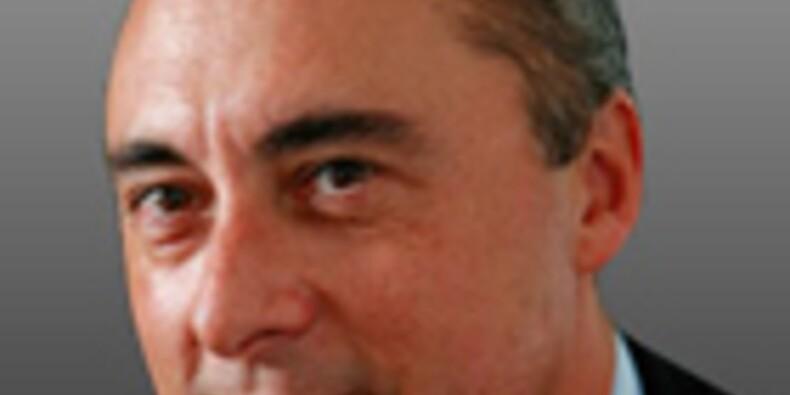 """""""Le mauvais procès fait à Cécile Duflot"""""""