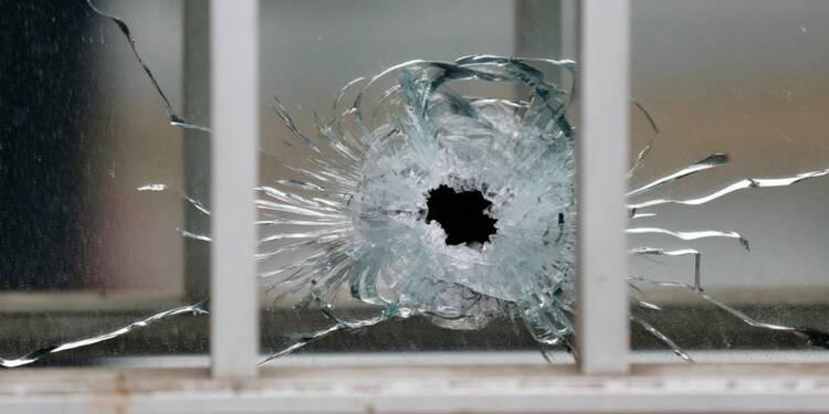 Djamel Beghal, l'un des maillons de l'enquête sur les attentats