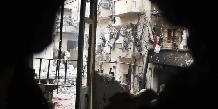 Paris veut resserrer les mailles du filet contre les djihadistes