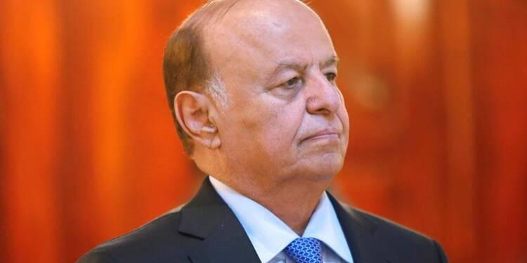 Le Yémen s'enfonce un peu plus dans le chaos