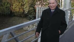 Une enquête vise le patrimoine de Serge Dassault