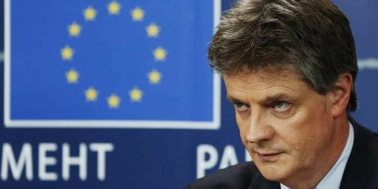 L'Union européenne pourrait renoncer à la scission forcée des banques