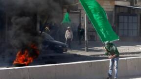 Nouveaux affrontements à Jérusalem-Est et en Cisjordanie
