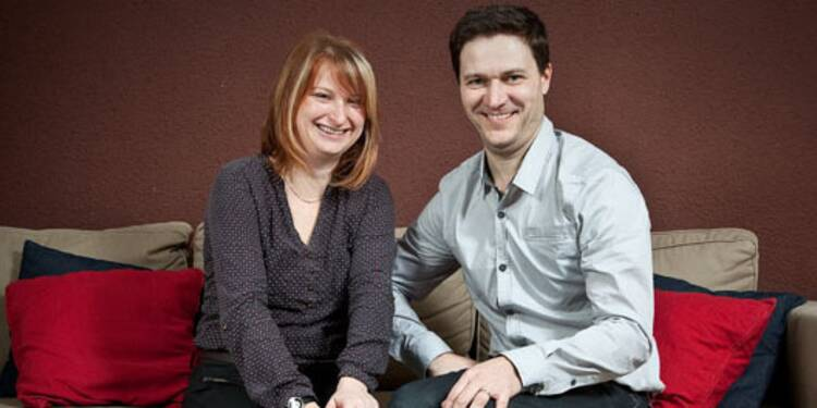 Les comptes de Julie et Emmanuel : leur challenge, faire face à une hausse de charges