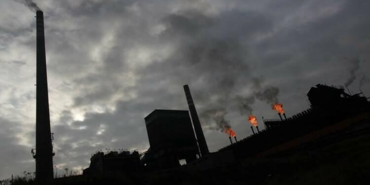 Accord européen sur le climat et l'énergie