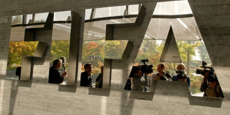Le choix du Qatar pour le Mondial 2022 contesté à Strasbourg
