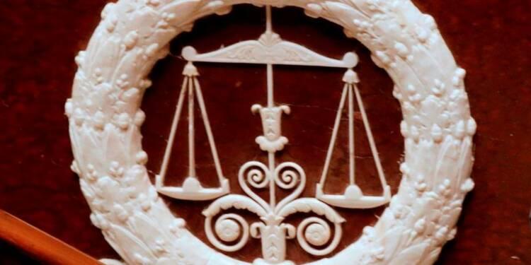 La Cour de cassation dit non à la sonorisation en garde à vue