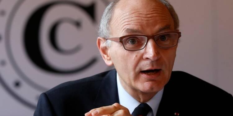 Migaud veut une gestion plus rigoureuse des finances publiques