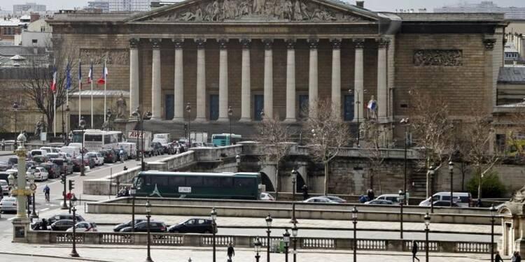 """Le débat sur la """"réserve"""" des députés rebondit"""