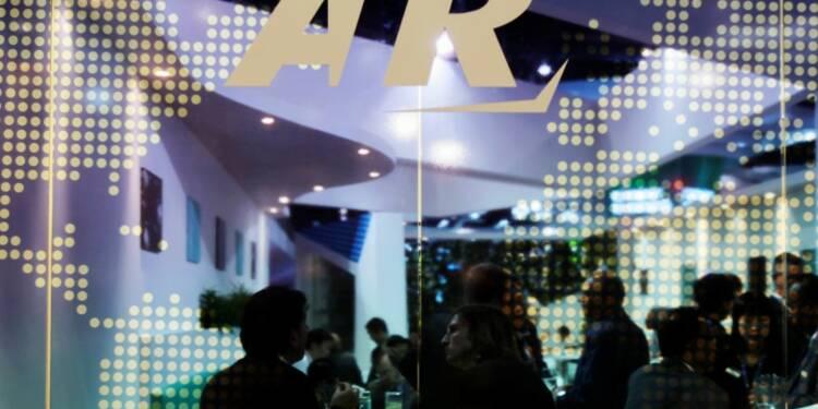 Après une année 2014 record, ATR voit un ralentissement en 2015