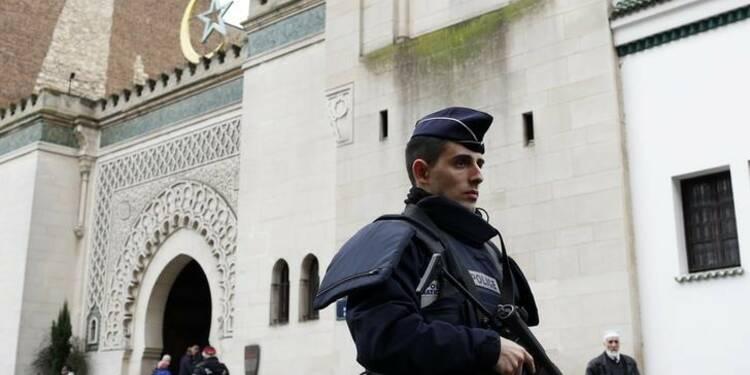 Plus de 50 actes antimusulmans en France depuis Charlie Hebdo
