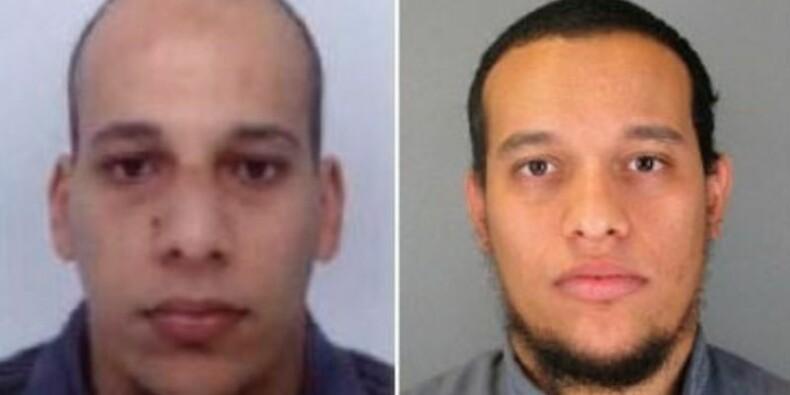 Les frères Chérif et Saïd Kouachi ont bien été formés au Yémen