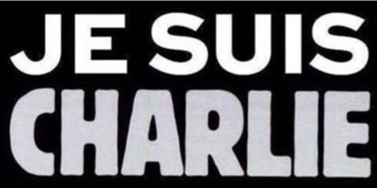 Charlie et le charlisme