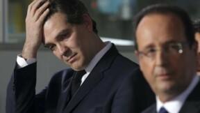 En évinçant Montebourg, Hollande soigne l'Europe, les entreprises