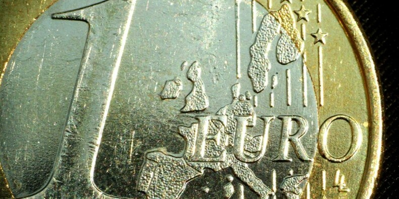 La Banque de France propose de baisser le taux du livret A