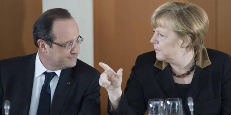Les Allemands sont-ils bien placés pour nous faire la leçon?
