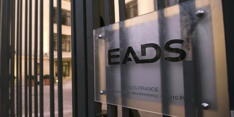 Le procès EADS peut-être remis en question par le droit européen
