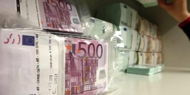 Les banques européennes devraient réduire encore leurs coûts