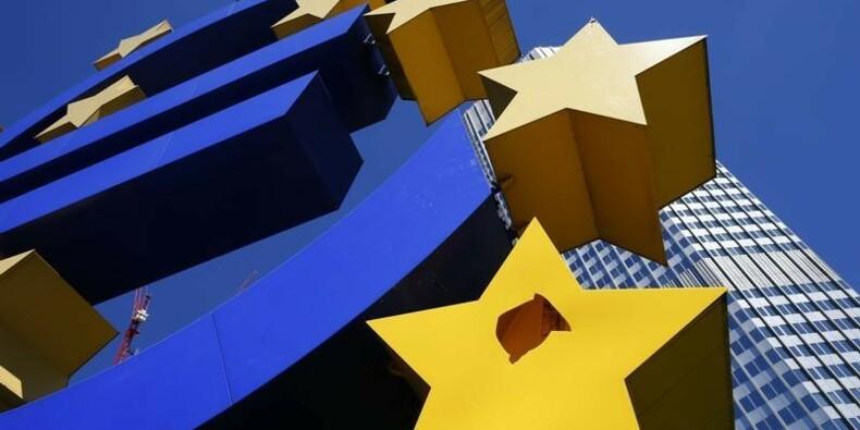 La BCE inaugure en douceur son nouveau soutien au crédit