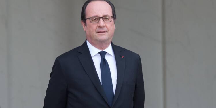 Passation de pouvoir : mais que va faire François Hollande maintenant ?
