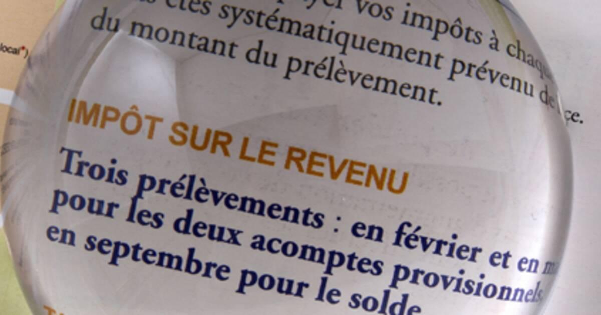 derniers jours pour r 233 duire votre imp 244 t sur le revenu capital fr