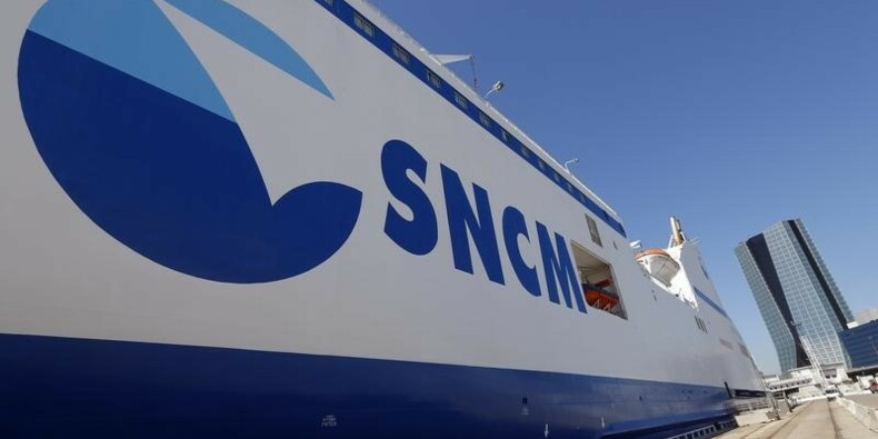 Le redressement judiciaire jugé incontournable pour la SNCM
