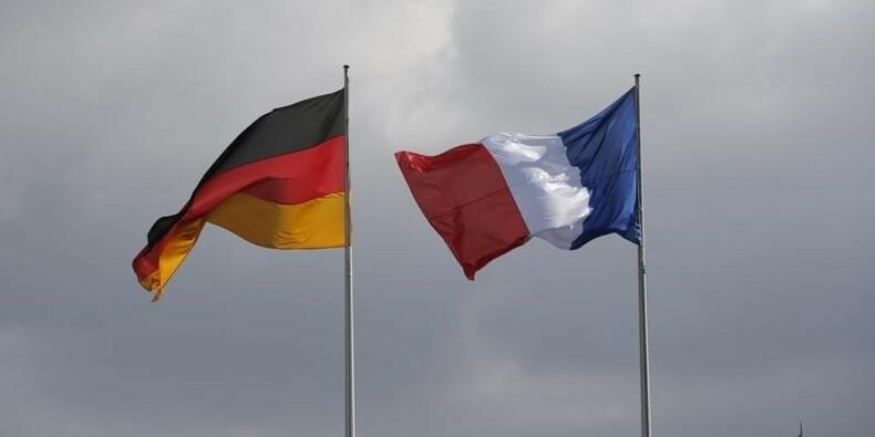 Les entreprises allemandes en France restent optimistes