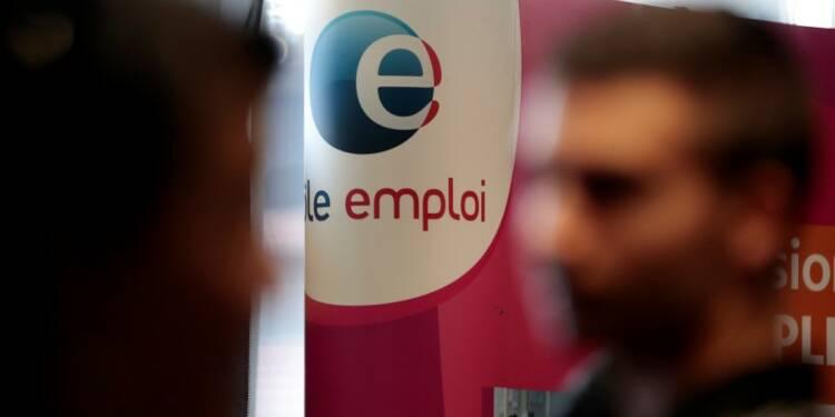 Hausse de près de 9% des formations de chômeurs en 2014