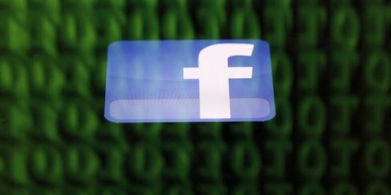 Facebook affiche un chiffre d'affaires en hausse de 59% au 3ème trimestre