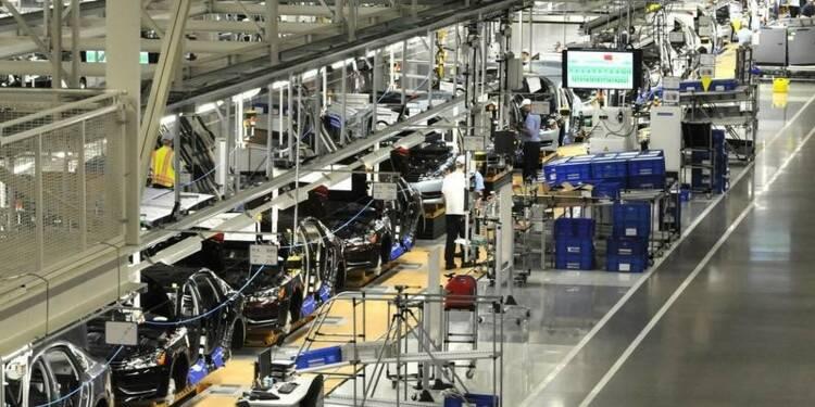 VW investit dans le Tennessee, Porsche en Allemagne