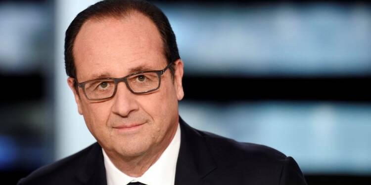 Les annonces de Hollande suscitent irritation et questions