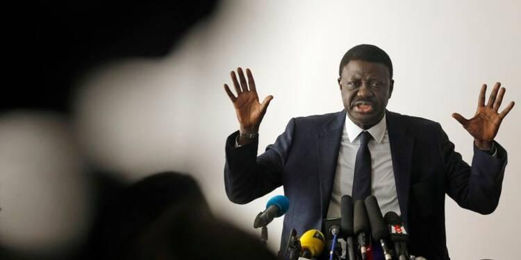 Les dirigeants de l'OM remis en liberté, sans charges
