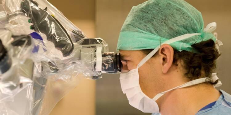 Santé : la médecine du futur combattra le cancer avec des virus
