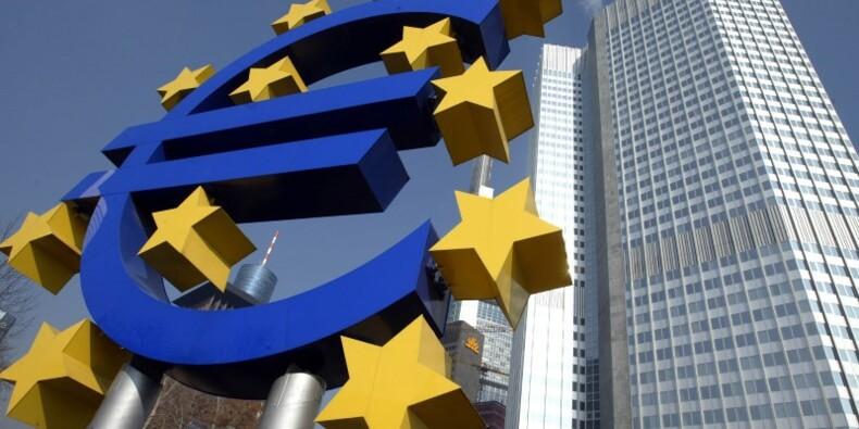 La zone euro presse Berlin d'accepter des dépenses de relance